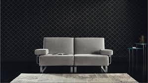 italian sofa beds momentoitalia com italian modern sofas and sofa