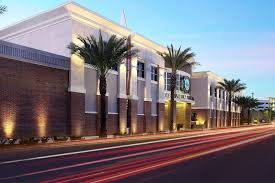Ryland Home Design Center Tampa Fl by Commercial Archives Design Styles Architecture