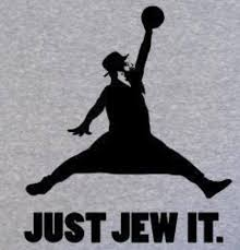 Hasidic Jew Meme - just jew it funny