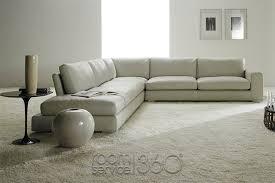 Polaris Sofa Polaris Italian Leather Sectional Sofa U2013 Hereo Sofa