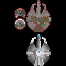 buzztopics keywords suggestions for star wars deck plans star wars deck plans