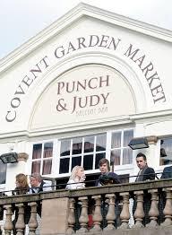 rock garden covent garden thirty grand in covent garden british heritage travel