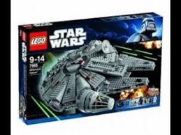 top 10 best lego wars sets