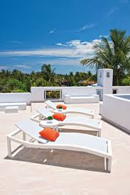 Telescope Casual Patio Furniture by Inside Out Furniture Direct U2013 Outdoor Patio Furniture