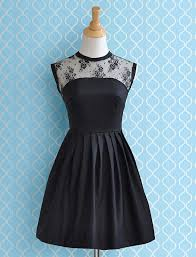 our 5 favorite looks from u0027sew many dresses sew little time u0027
