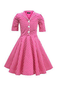 Dress Clothes For Toddlers Vintage Style Children U0027s Clothing Girls Boys Baby Toddler