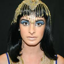 information on egyptain hairstlyes for and 117 best egyptian images on pinterest ancient egypt egypt art