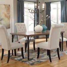 White Fabric Dining Chairs White Fabric Dining Chairs Cilytk Fabric Dining Room Chairs In