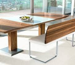 Corner Bench Seat With Storage Dining Table Dining Table Benches With Storage Bench Seats Perth