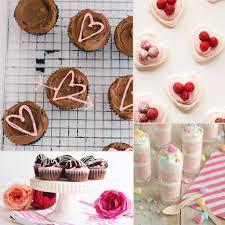 cute valentine u0027s day sweets for kids popsugar moms