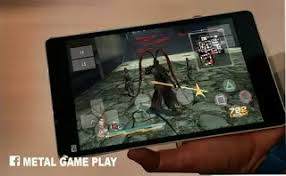 playstation 2 emulator apk omid saber