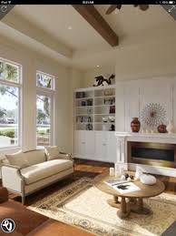 Top Home Design Ipad Apps Top 10 Interior Design Software Apps 2015 U2014 Virtual Reality