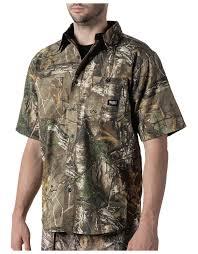 Mossy Oak Duck Blind Camo Clothing Mossy Oak Camo Mossy Oak Hunt Clothing Walls