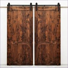 Lowes White Interior Doors Furniture Fabulous Solid Wood Indoor Doors Frosted Panel