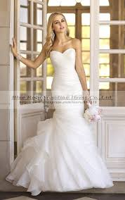 cheap beach wedding dresses under 100 wedding dresses wedding