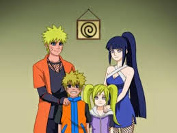 film anime paling lucu kartun bahasa jawa slenco paling lucu gokol gokil gokil youtube