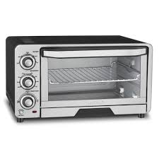 Target Toasters 4 Slice Appliance Impressive Red Satin Gloss Target Toaster Oven With