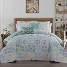 Teal Duvet Cover Buy White Duvet Cover Sets From Bed Bath U0026 Beyond