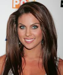 hair ideas for tan makeup for tan skin brown hair and blue eyes blue eyes makeup