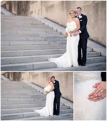 wisdom watson weddingsstephanie billy u2022 a kansas city wedding