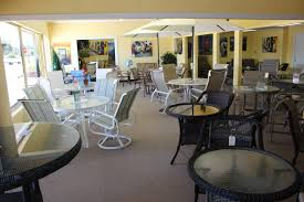 Restaurant Patio Tables by Decorating Nice Terrific Endearing Black Chairs Patio Furniture