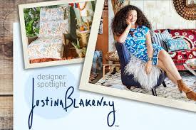 justina blakeney designer spotlight justina blakeney in this designer spotlight