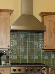 kitchen vent ideas kitchen kitchen ideas stove images surround ideasrange vent