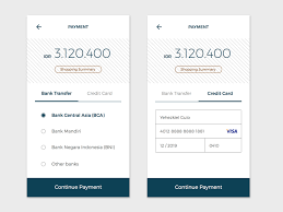 plans pricing page faq jobandtalent by jaime de ascanio dribbble page