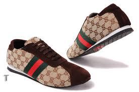 Tod S Soldes Nouvelle Collection Sac Gucci Soldes Soldes Achat Gucci Shoes Pas Cher Airmaxpaschersoldes Biz