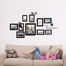 Home Decoration Wall Stickers by Popular Fine Bedroom Furniture Buy Cheap Fine Bedroom Furniture