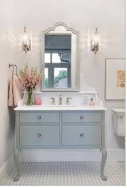bathroom sink design cool 54 stunning farmhouse bathroom sink design toparchitecture n