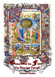 casa editrice bologna cliodea publishing and digital editing tutti i diritti riservati