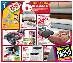 best black friday walmart deals 2016 gta iv 9 best walmart images on pinterest black friday 2013 walmart