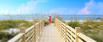 Orange Beach Alabama Beach House Rentals - orange beach vacation u2013 seaworthy rentals