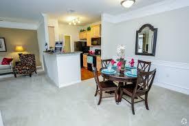 monticello at town center rentals hampton va apartments com