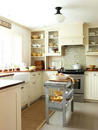 kitchens without islands small kitchen designs with island a rolling kitchen island small
