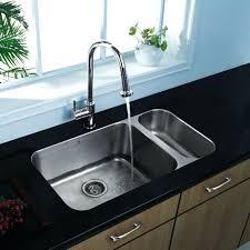 home depot kitchen sink faucet home depot sink faucets plain creative home depot sinks for