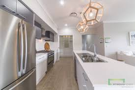 home designs toowoomba queensland toowoomba display home opening this weekend stroud homes