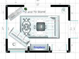 app for room layout room layout planner contentbuilder site