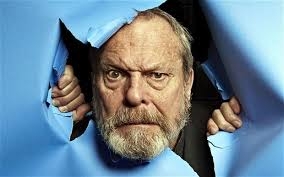 terry gilliam interview u0027if i had stayed in america i u0027d be