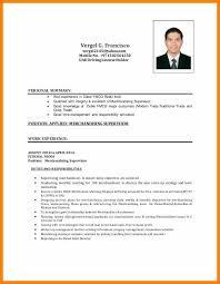 Merchandiser Resume Retail Merchandiser Resume Software Sales Executive Sample Resume