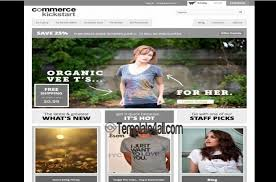 drupal themes latest e commerce drupal theme template download