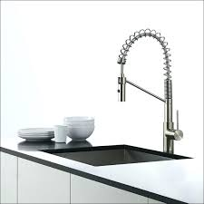 pewter kitchen faucets impressive sears kitchen faucets pewter kitchen faucet kitchen