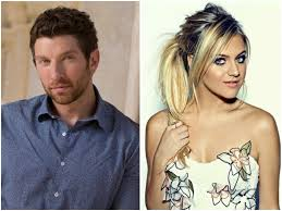 date for thanksgiving day 2013 brett eldredge kelsea ballerini and more to perform in 90th
