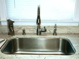 amazon soap dispenser kitchen sink built in soap dispenser for kitchen sink sk sk built in soap soap