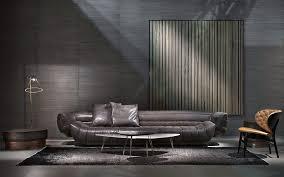 sofa rock roll sofa menzilperde net