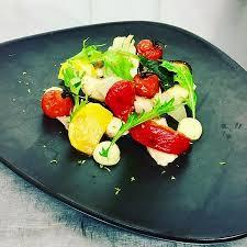 cours de cuisine avignon cours de cuisine avignon l alcove aix en provence restaurant