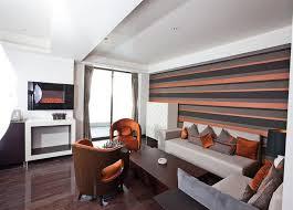 Living Room Design Drawing Living Room Designs Living Room Furniture Living Room Interiors