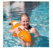 bean bag pool float ebay
