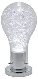 light bulb shaped l bulb shaped table l giant light bulb table l light bulb